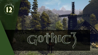 Gothic III [#12](, 2017-02-05T18:42:00.000Z)