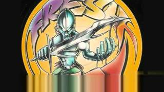 Prisoners Of Technology, dj magic, tms-1 & k-dub