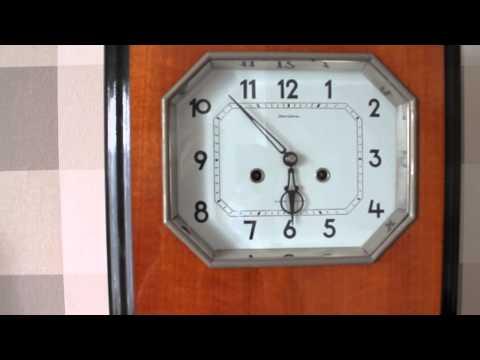 быстрее в продать на часовую продажу как часы мастерскую отдал