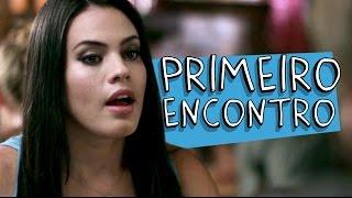 PRIMEIRO ENCONTRO thumbnail