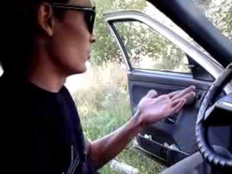 видео: Обзор электрошокера police 10000 kw