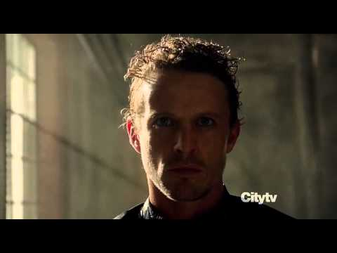 David Lyons Revolution 1x10  Nobody's Fault But Mine_5