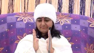 guided meditation song om ram kirtan hindi   indian meditation technique prernamurti bharti shriji