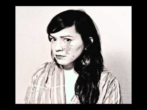 Carla Morrison - Eres Tú (CD Déjenme Llorar)