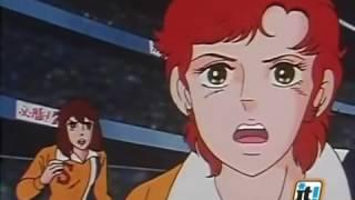 Mila e Shiro Episodio 44 Complotto contro Mila