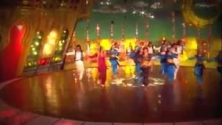 Dil Lena Khel Hai Dildaar Ka With Lyrics - Zamane Ko Dikhana Hai (1981) - Official HD Video Song
