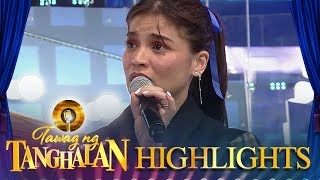 Anne_Curtis_gets_confused_with_Vice_Ganda's_story_|_Tawag_ng_Tanghalan
