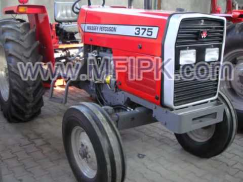 history of the millat tractors limited Tractor manufacturing in pakistan topics: mechanization in agriculture tractor history of tractor tractor  internship report @ millat tractors limited .