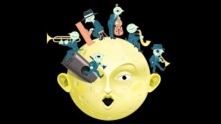 LIVE - Du Big Bang aux Big Bands : Astronomie, Musique, Cinéma