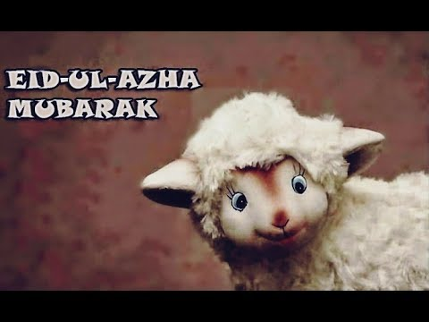 #Eid ul Adha 2018 || Bakra Eid whatsapp status video song || eid Mubarak whatsapp status