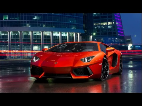 Radio Freq Party - Music For Cars, Dance Party,Bass Boost, Techno, Pop 2018