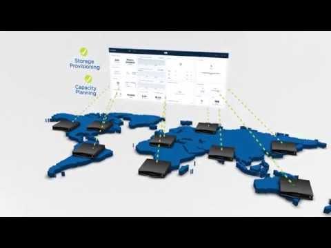 Nutanix - How It Works (July 2016)