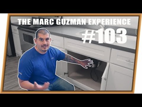 EP 103 | AMA- Preparing Your Rental for the Market