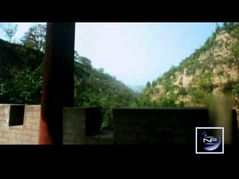 【New Frontier HQ】 Chinese Civilization (07) The Light of Reasoning / Part 01