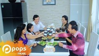 Video clip Gạo Thơm - Phúc Lâm [Official]