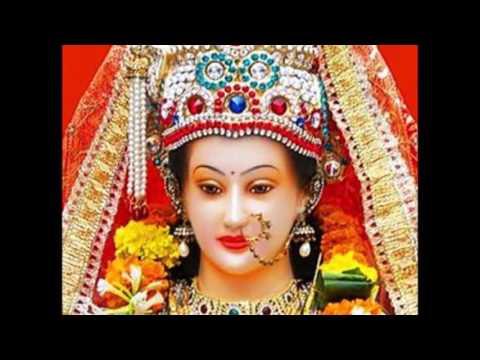 Raksha raksha jagan matha cover - Maya Patma