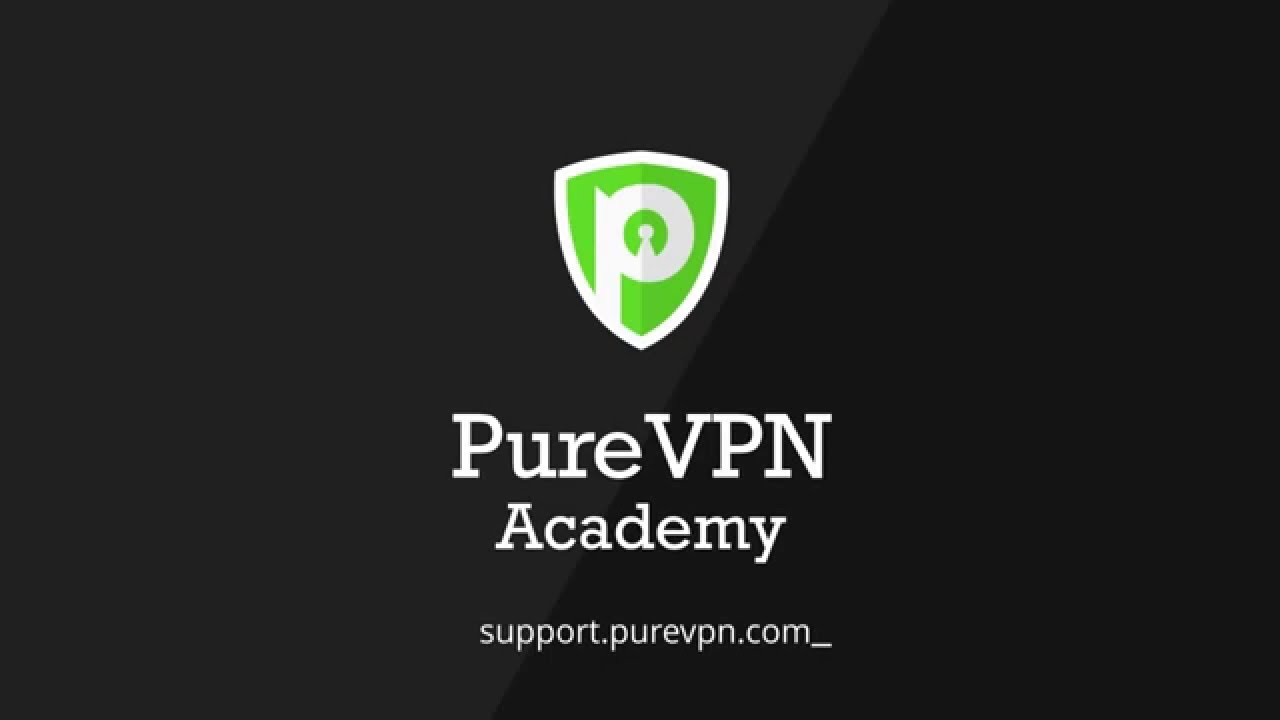 Anyconnect vpn gatech