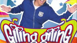 Willie Revillame - Igiling Giling [HQ]