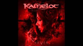 Kamelot -  My Therapy (Orchestral Version)