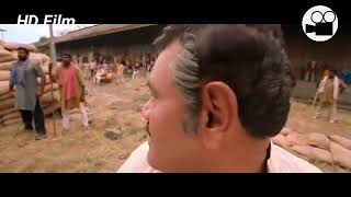 Rowdy Rathore Part 5 Scene | HD Film