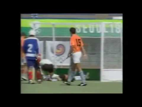 Blocher Hit Seoul 1988.avi