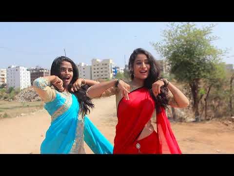 Badshah | Banthi Poola Janaki dance video | Don Pruthvi | Sowmya | Rahul | Santoshi | Jr NTR | Kajal