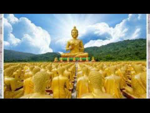 Galigamuwe Gnanadeepa Thero - Sith Neth Asapuwa 2017-09-10