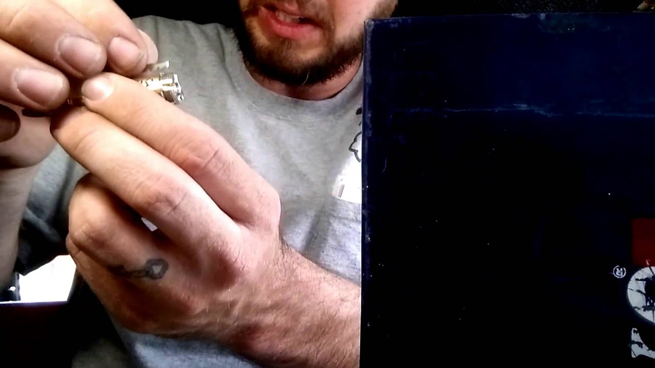 schlage primus locks. How To Re Key Or Set Up Schlage Primus Lock Cylinder CXP Way Locks T
