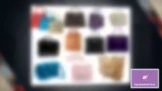 кожаные женские сумки киев(, 2015-04-22T18:54:34.000Z)