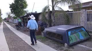 Fiestas Del Fraile Jal 2020  (1/3)