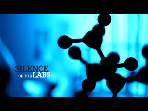 Silence of the Labs - the fifth estate