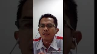 "Video Despacito versi Banjar ""Panjinitan"" download MP3, 3GP, MP4, WEBM, AVI, FLV Maret 2018"