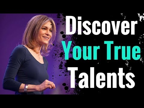 Interview with Victoria Labalme | How To Discover Your True Talent On The Inner Changemaker