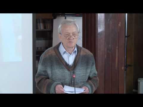 Kомеморација за Мето Јовановски (1928-2016)