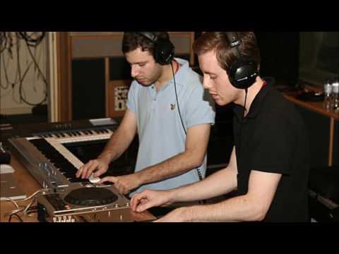 Chase & Status @ BBC Radio 1 Big Weekend, Exeter -  28.05.2016 [FULL SET]