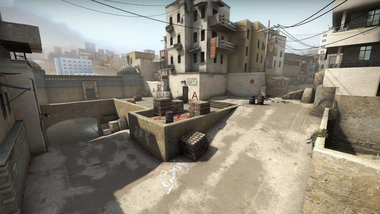 Dust 2 map csgo betting nfl betting system