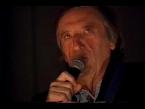 Buio Omega präsentiert Herbert Fux  Part 02
