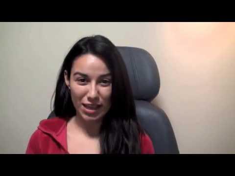 Testimonial - Ventura Los Angeles Santa Monica Lasik Surgery
