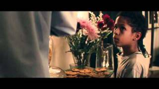 Happy Thank you more Please HD Trailer 2011
