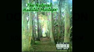 Mikey Boohyah - My Zone feat Dat Killa Chris (AUDIO) Natural Habitat Mixtape