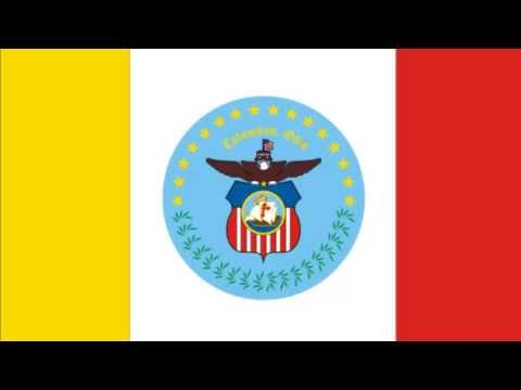 Columbus, Ohio Patent Help