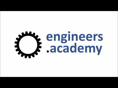 L3 ND Engineering Principles Exam Question 12 - Simply Supported Beam (with UDL)