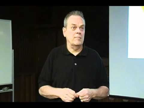 Chap 04 Lecture - The Accounting Cycle - YouTube