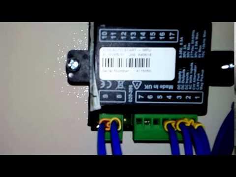 hqdefault?sqp\= oaymwEWCKgBEF5IWvKriqkDCQgBFQAAiEIYAQ\=\=\&rs\=AOn4CLADIzIvPjQGrLF39E_mjbCkA7P9SQ dse3110 wiring diagram gandul 45 77 79 119  at n-0.co