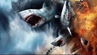 ฝูงฉลามทอร์นาโด 3