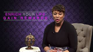 Life Coach Sonja Lowe: Taking Risks
