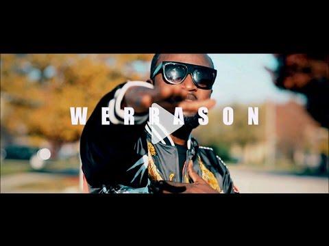 Werrason : Écoutez l'extrait DE Générique  7jours de la semaine