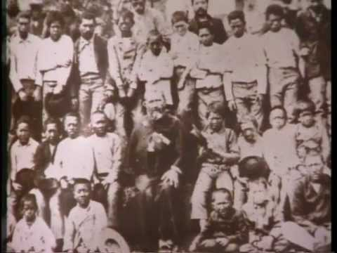 Kalaupapa - A Story to Tell