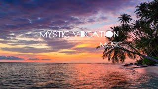 #YouTube #Relaxing #StressRelief #Mystic - ENDLESS TRIP