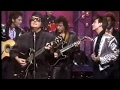 Roy Orbison, k.d. lang on The Tonight Show, December 7, 1987 -newest seri